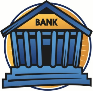 https://bayarearesource.files.wordpress.com/2012/01/bank.jpg?w=300&h=291