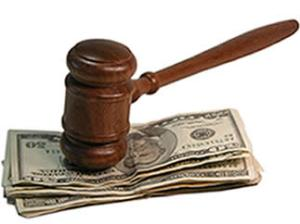 New Ruling Victory For Recourse Loan Homeowners