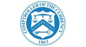 Foreclosed Homeowners Unresponsive to OCC-Ordered Mortgage Servicing Survey