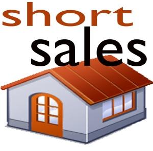 Short Sales Continue Upward In 2012