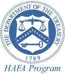 New HAFA Short Sale Guidelines Update