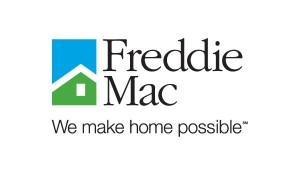 Freddie Mac Delinquencies Drop To Nearly 3 Year Low