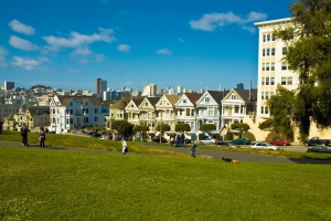 How Much Do You Have To Earn To Afford A Home In San Francisco?