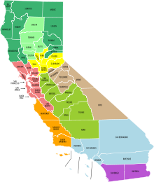 California Pending Home Sales Drop In September