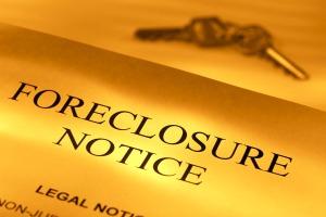 Foreclosure Starts Reach 2007 Levels, But Delinquencies Rise