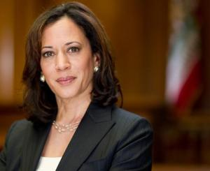 Attorney General Kamala D. Harris Announces Homeowner Assistance Grant Program