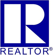 National Association Of Realtor's Economist Forecasts Home Prices To Rise 15% In 3 Years