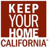 Homeowners Urged To Apply For Unemployment Benefits Through Keep Your Home California